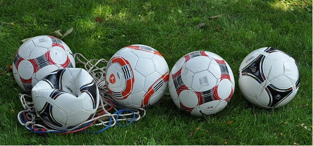 A Quick Guide to Best Soccer Balls for Players of Every Age