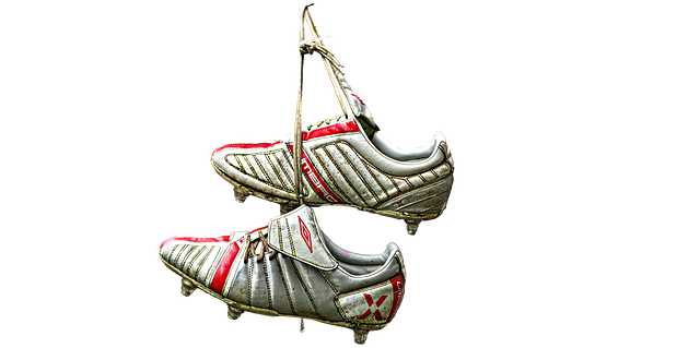 A Definitive Guide to Best Soccer Cleats For Kids and Adults