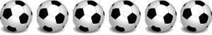 soccerball series