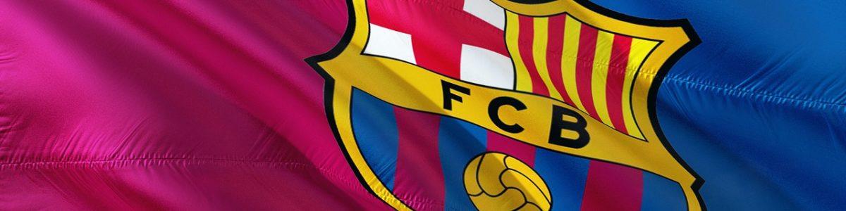 best soccer leagues