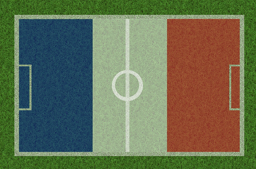FIFA Women's World Cup 2019 France